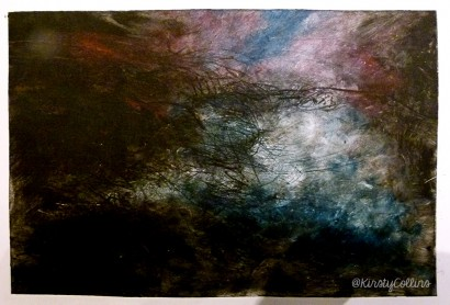 KirstyCollins_Stormscape_etching