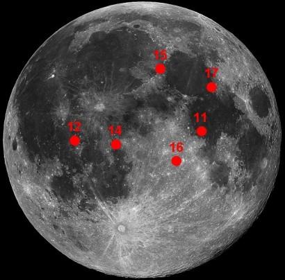 landingsites_moon