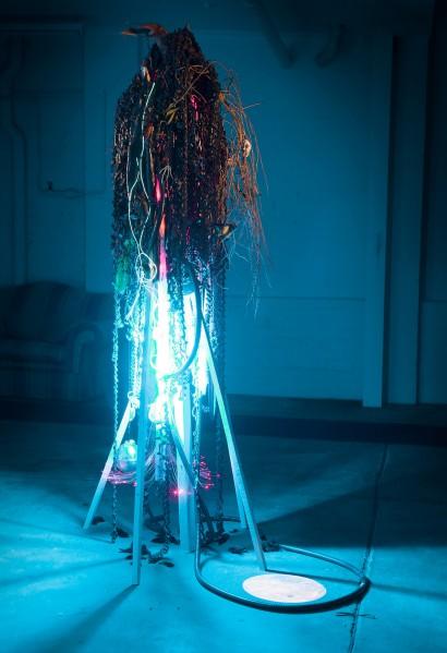 LightSculpture2-KirstyCollins.jpg