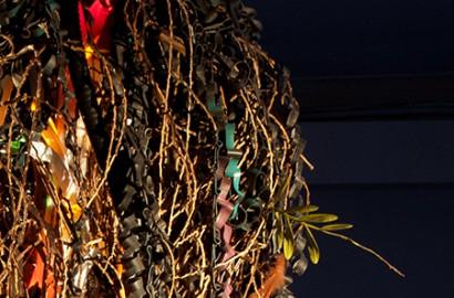 LightSculpture_closeup-3.jpg