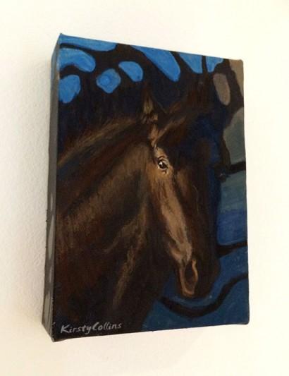 horse_KirstyCollins.jpg