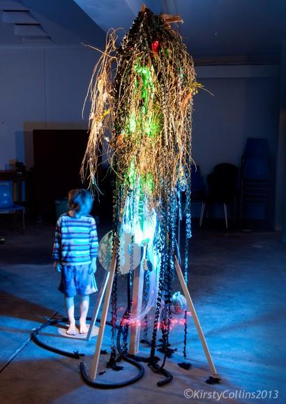 light-sculpture-9-b.jpg