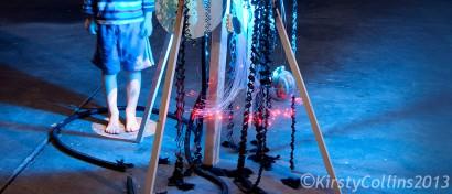 light-sculpture-9-b2.jpg
