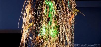 light-sculpture-9-b_3.jpg