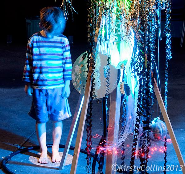 light-sculpture-9-c.jpg