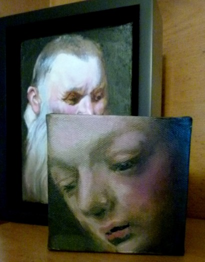 rembrant-study1.jpg
