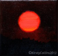 sun-painting3-b1.jpg