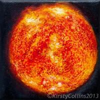 sun-painting4-b1.jpg