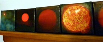 sun-paintings-kirsty-collins1.jpg